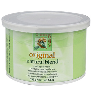 Original Pot WAX 14oz